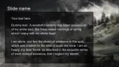 presen-theme014-1