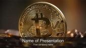 テーマ「仮想通貨ビットコイン」